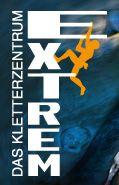 Das KLetterzentrum - EXTREM