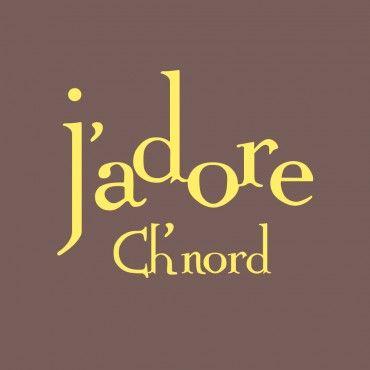 Ch'nord J'adore