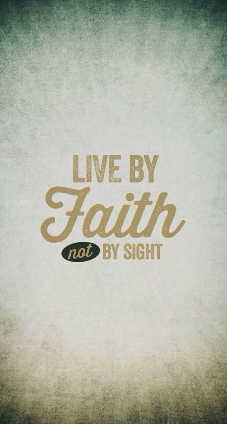 Pin by Lea 😃 on Quotes Bible verse wallpaper iphone