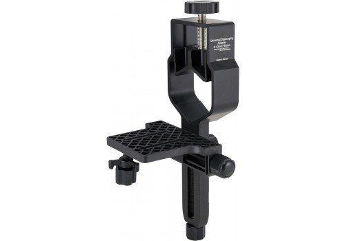 Celestron Photo Adapter Plattform f�r kompakte Digitalkamera
