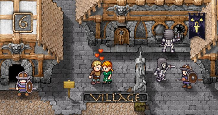 tile4x2-6-village-altar.png