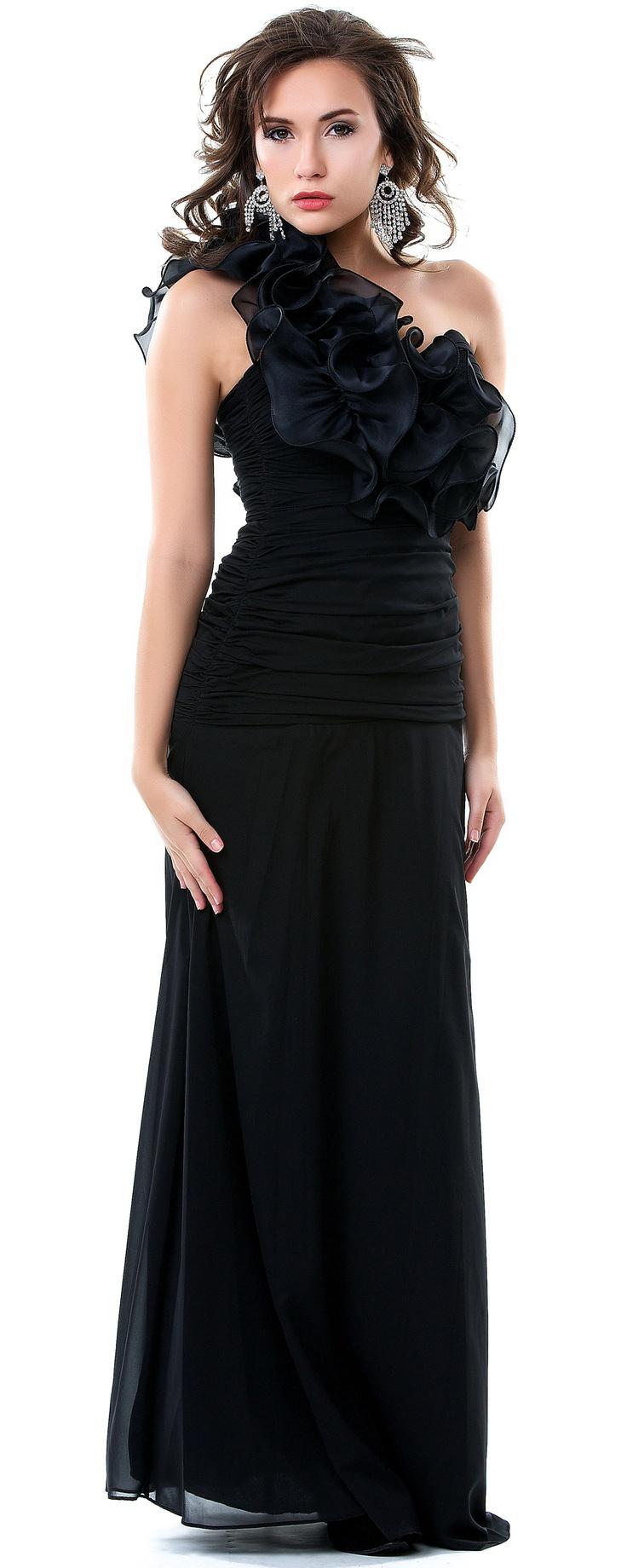 68 best Prom! images on Pinterest | Bridal bouquets, Curve dresses ...