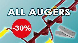 Online Fishing Gear - Fishing Shop - Happy Angler Online Store