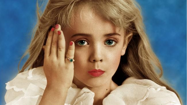 jon benet ramsey Welcome to /r/jonbenetramsey check out our wiki jonbenét patricia ramsey was a six-year-old girl who was found dead in the basement of her boulder, colorado home.