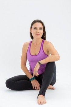America bare from leading naked teacher truth yoga yogi