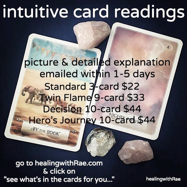 Looking for some insight as we transition into the new year? See what the cards and spirit have to say to you at healingwithRae.com today! 🔮Third Quarter Moon Post coming soon. 🌗#healingwithrae #healersofinstagram #tarot #oracle #intuition #intuitive #healing #inspiration