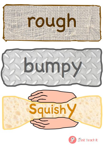 An extensive set of 31 visual labels showing material, describing and texture words. Idealfor use in science during a materials topic, as flash cards, as an aid to independent vocabulary or to support discussions. Laminate and use again and again.