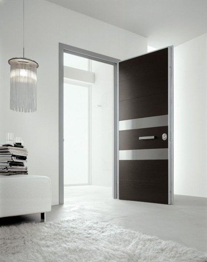 Modern Bedroom Doors modern bedroom doors | home design styles