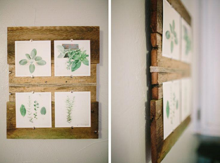 Artifact Uprising Square Prints Inspiration DIY | BLOG : ryan price photography