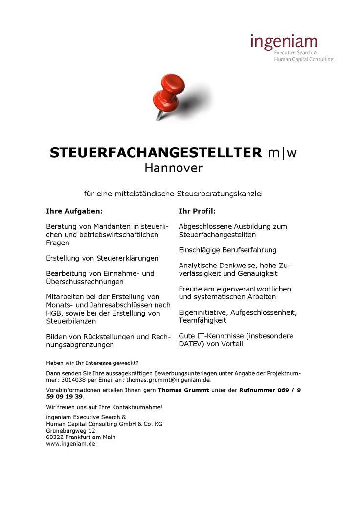 Nett Job Brief Von Interesse Probe Zeitgenössisch - Beispiel ...