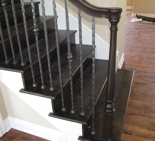 65 best Stair at me images on Pinterest   Home ideas ...