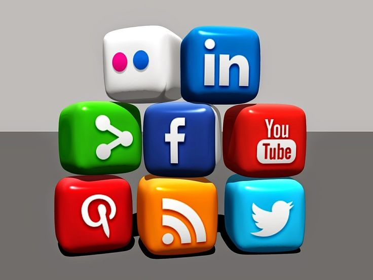 Benefits of Social Media: 7 Social Media Advantages Which Move Beyond Marketing