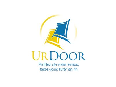 Projekt logotypu.   Poznaj nas bliżej na Facebook.com https://www.facebook.com/gre…