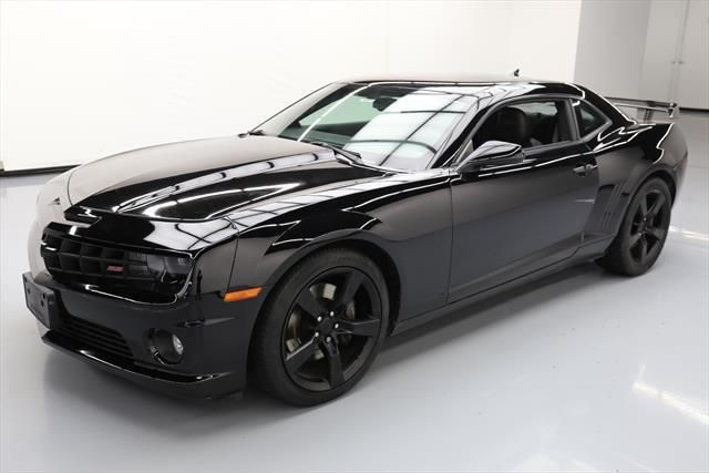 Awesome Great 2012 Chevrolet Camaro 2SS Coupe 2-Door 2012 CHEVY CAMARO 2SS RS HTD SEATS SUNROOF HUD 20'S 43K #153577 Texas Direct 2017 2018 Check more at https://24auto.ga/2017/great-2012-chevrolet-camaro-2ss-coupe-2-door-2012-chevy-camaro-2ss-rs-htd-seats-sunroof-hud-20s-43k-153577-texas-direct-2017-2018/