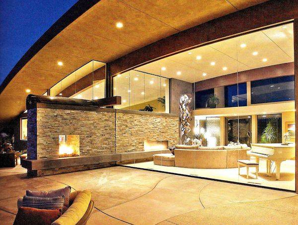 10 most expensive homes in st george