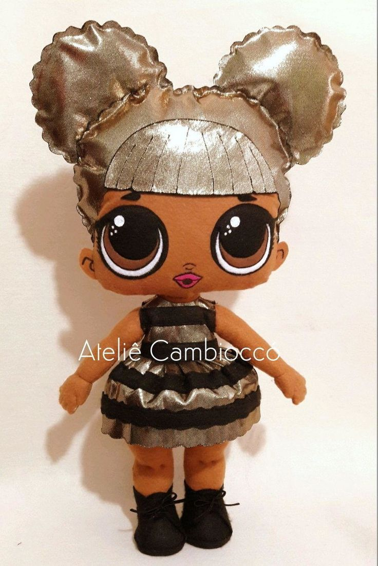 cambiocco@gmail.com #handmadedoll #bday #kidsparties #ideasforkids   – Handmade dolls
