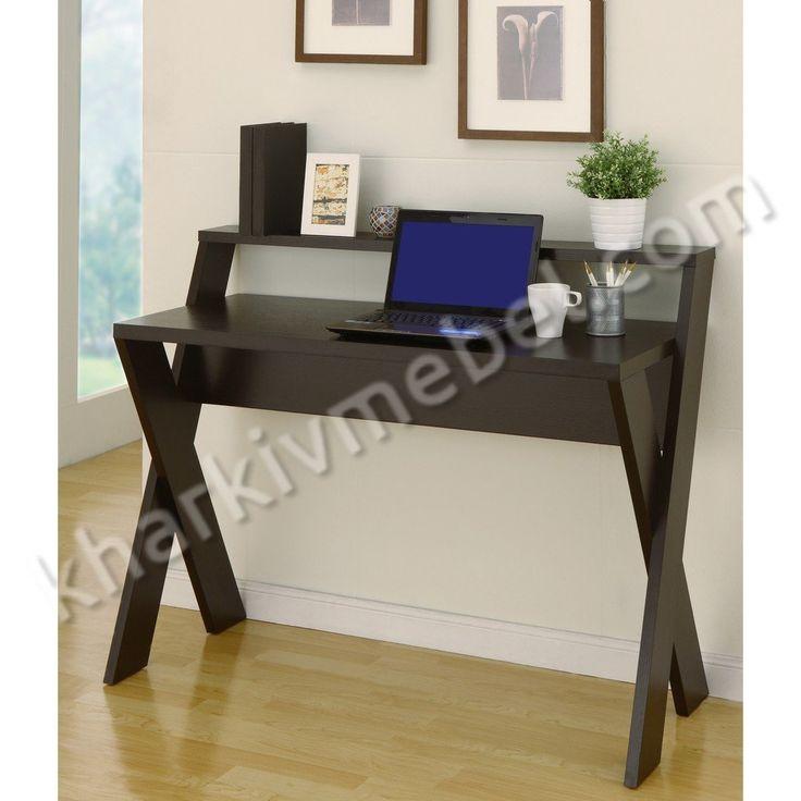 Стол для ноутбука Cappuccino