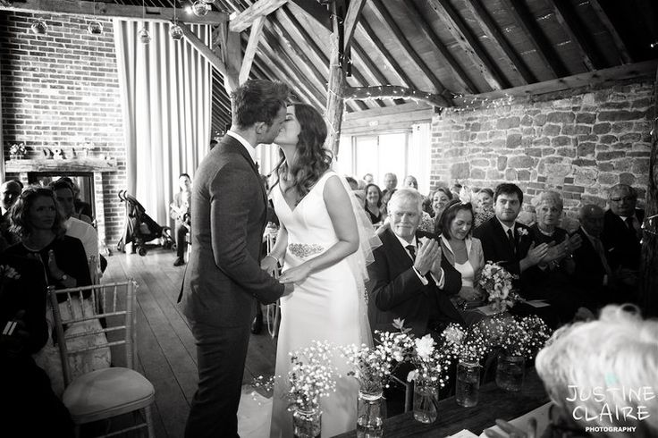 Grittenham barn photographers 2967.jpg #grittenhambarn #grittenham #barnwedding #barn #eveninglight #weddingphotography #sussexbarn