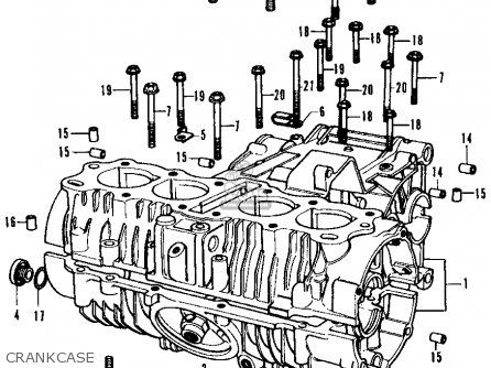 Honda Cb900c 900 Custom 1982 Usa Automatic Fuel Valve 81 82 besides 1982 Honda Cb750c Wiring Diagram together with Honda Cb900c 900 Custom 1982 Usa Side Cover Spark Unit Rectifier together with Cb450 Wiring Diagram together with What Are The Fenders On A Car. on honda cb900c parts