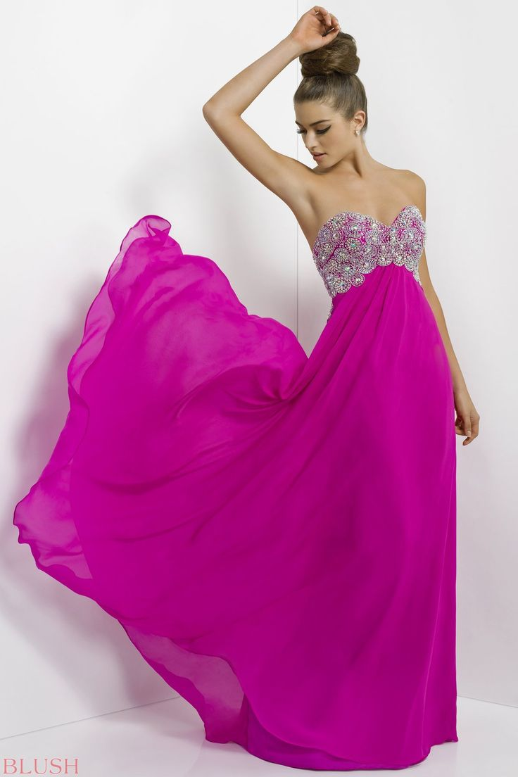 Amazing Prom Dress Shops In Rochester Mn Photos - Wedding Dress ...