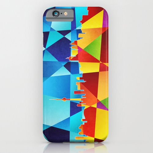 Iphone  Cases Etsy Canada