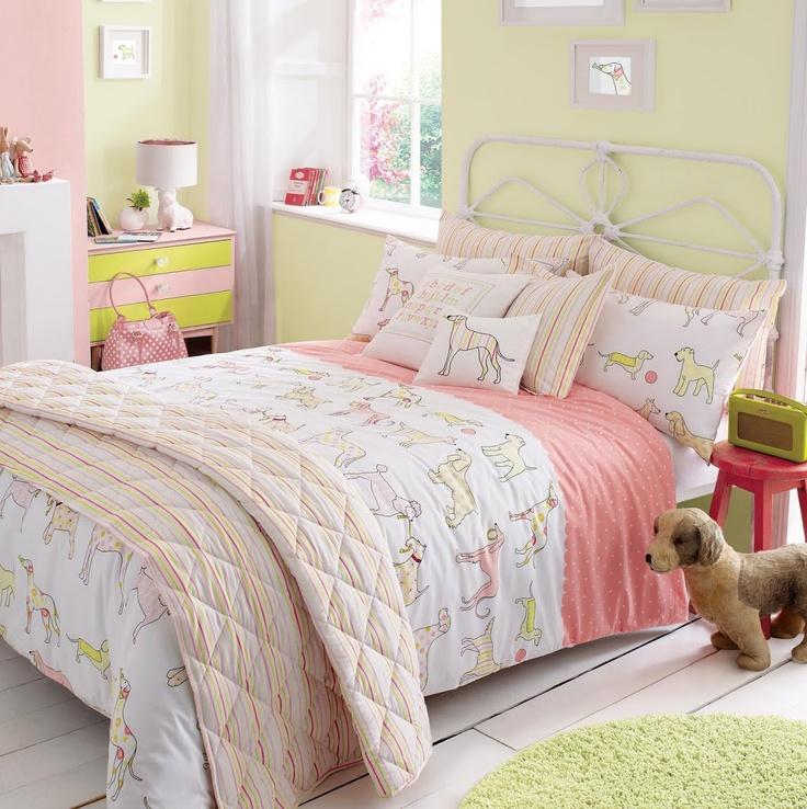 21 best kids furnishings images on pinterest comforter for Garden rooms kirstie allsopp
