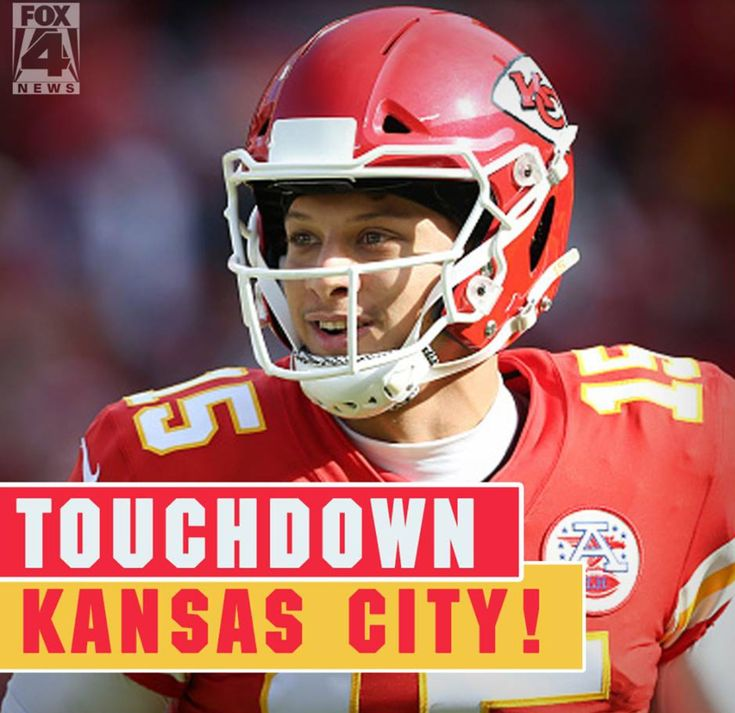 Pin By Linda Newell On Kc Chiefs