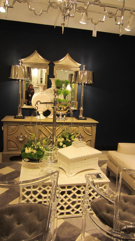 674 best Luxury Designer Mirrors images on Pinterest | Beauty ...
