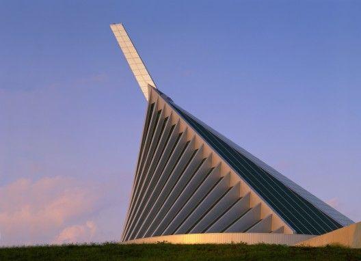 National Museum of the Marine Quantico, VA