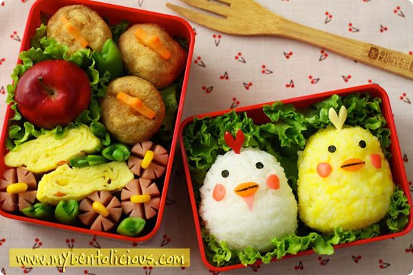 page 10 15 healthy spring lunch ideas for kids i easter bento box lunch ideas parentmap. Black Bedroom Furniture Sets. Home Design Ideas
