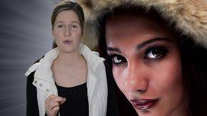 Facelifting ohne OP und Botox - Natürliche Gesichtsstraffung Jetzt anschauen: https://www.youtube.com/watch?v=zV8t2EWZMkc Noch mehr für Dich! https://www.youtube.com/watch?v=zV8t2EWZMkc