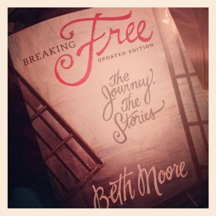 the meaning of life in the book of moore By thomas moore book trailer  many books tell you how to get a job and work on  the book explores various aspects of religious life for their deep meaning,.