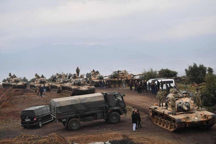 France urges UN meeting as Syria fighting escalates