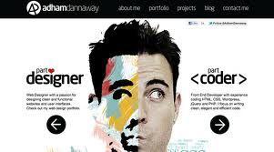 graphic design web design - Google-søk
