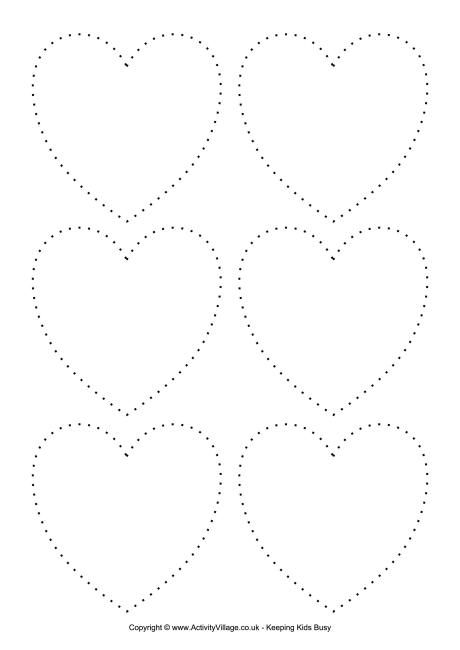 Alphabet Tracing Print Outs | explore printables tracing printables holidays valentine s day ...