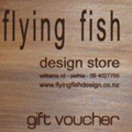 Gorgeous shop based in Paihia, New Zealand but you can also purchase via the on-line store.