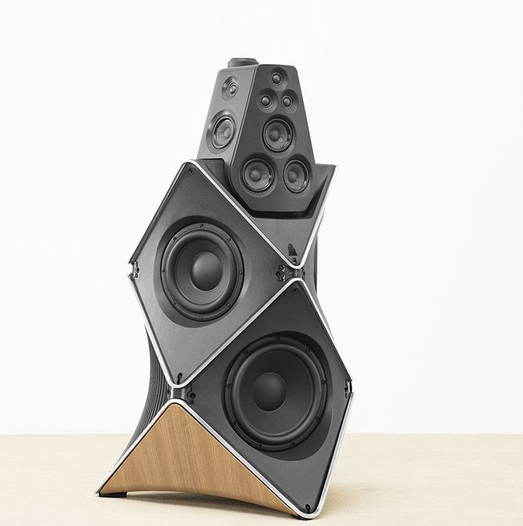 bang-and-olufsen-beolab-90-speakers-designboom-06