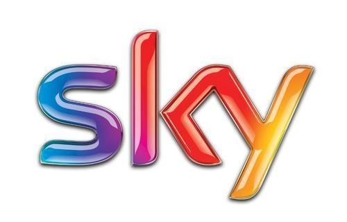 Spettacoli: ##SkyWeek il meglio in onda sui canali Sky dal 5 all'11 Giugno 2016 (link: http://ift.tt/1ZnRCYh )