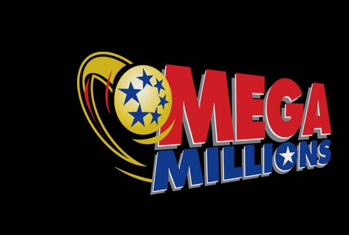 Rumors are rampant about the identities of the three Mega-Million lottery winners in Maryland...