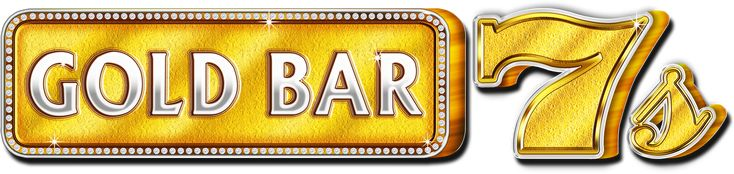 """Gold Bar 7s™ - IGT #videogaming #slots #jjventures   Click on """"Visit"""" to see the full game offerings from J&J Ventures Gaming!"""