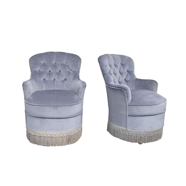 pair-of-small-bedroom-chairs