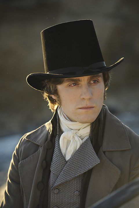 George Warleggan played by Jack Farthing. From humble beginnings as blacksmiths, the Warleggans have strived to become one of the wealthiest and most powerful families in Cornwall. George is an ambitious young banker who will stop at nothing to make a profit, even if it means seeing his closest friends financially ruined.