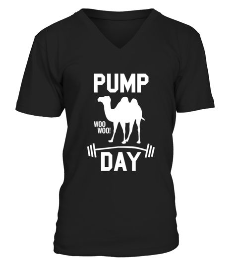 Hump Day Workout Exercise Gym #FitnessShirtsForMen#FitnessShirtsForWomen#FitnessShirtsForMenWithSayings#FitnessShirtsForWomenWithSayingsRogue#FitnessShirt#FitnessShirtMen#FitnessShirtFunny#FitnessShirtWomen#FitnessShirtBundle#FitnessShirtWomenNike#FitnessShirtBlackAndWhite#FitnessShirtForWomen#FitnessShirtForMen#FitnessShirtForManNike#FitnessShirtNike#FitnessShirtWithSaying