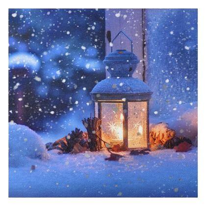 Pin by Carine Höfer on Winterbilder | Winter, Weihnachten ...