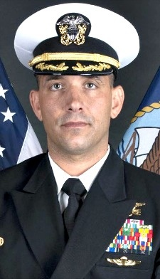 Navy CDR. Job W. Price, 42, of Pottstown, Pennsylvania. Died December 22, 2012, serving during Operation Enduring Freedom. Assigned to SEAL Team Four, an East Coast-based Naval Special Warfare unit in Virginia Beach, Virginia. Died in Uruzgan Province, Afghanistan of a non-combat related injury while supporting stability operations. This incident is currently under investigation. God Bless You For Your Service †