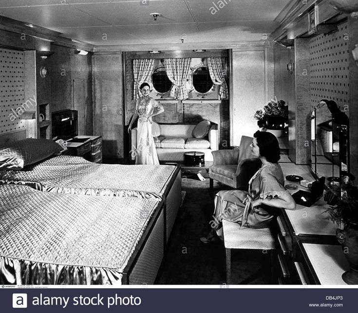 Best Anything Goes Images On Pinterest Aircraft Aeroplane - 1930s cruise ships