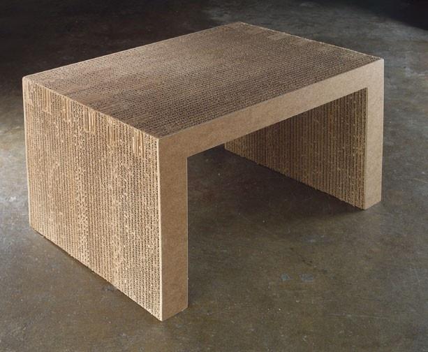 Best 20 Cardboard Furniture ideas on Pinterest