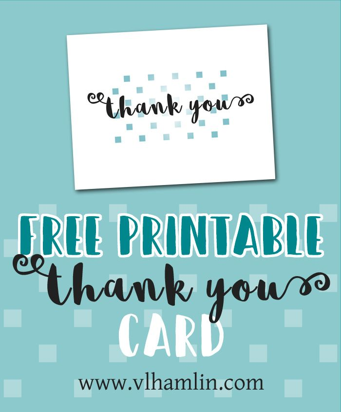 Do You Have The Greatest Employee You Could Ask For Let Them Know How Much You Printable Thank You Cards National Employee Appreciation Day Employee Thank You