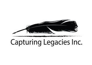 calgary | Capturing Legacies Inc.
