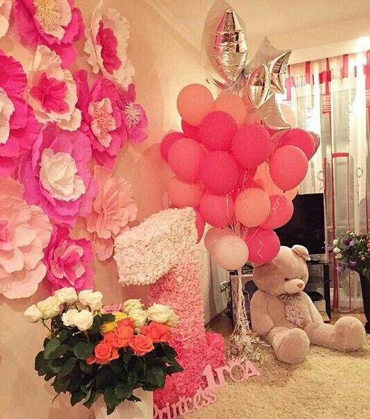 Romantic Ideas For Her: 1000+ Ideas About Romantic Birthday On Pinterest